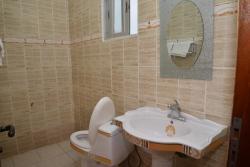 Arhoel-Hotel K, hotel kama yopougon maroc route km17 carrefour,, Yopougon