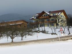 Ferienwohnungen Bauernhof Schilcher, Rieding 45, 9431, Sankt Stefan im Lavanttal