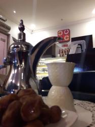 Sigma House Al Jawhara, Al Hudud ash Shamaliyah - Arar - Al Jawhara - Behind Othaim Mall, 73311, Arar