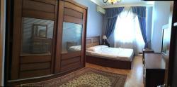 Apartment Freedom Square, Nizami 149, AZ1010, バクー