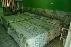 Hotel Izalco, 4 calle A 7-11 zona 1 Poptún Petén, 01712, Poptún