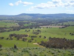 Pyrenees Farm Stay Amphitheatre, 359 Back Amphitheatre Road, Amphitheatre, 3468, Amphitheatre