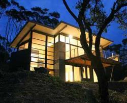 Apollos View Accommodation, 6 Treetops Terrace Skenes Creek, 3233, Apollo Bay