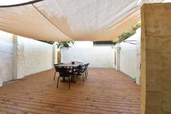 Kalbarri Sunsea Apartment, 38 Grey Street Unit 9, 6536, Kalbarri