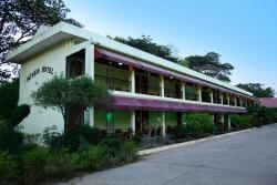 Pathein Hotel, Kanthonesint, Pathein-Monywa Road, Pathein, Ayeyarwaddy Region, 11111, Pathein