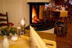 Hotel-Restaurant-Haus Berger, Lobbericher Str. 20, 41749, Viersen