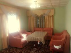 Guest House Sebzor, Khochi Sodik 1A, 735711, Khujand