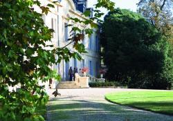 La Maison de Siaurac, Ciorac, 33500, Néac