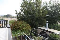 George's Villa, PeraHorion Nissou, 2540, Perakhorio