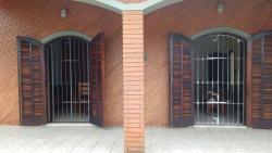 Hospedagem Correa, Rua João Alves de Oliveira 250, 11740-000, Itanhaém