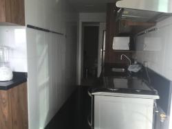Apartment in Península, rua jacarandas da península 300, Apartamento 405, 22776-050, Rio de Janeiro