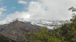Cabaña El Ingenio, Camino Real Parcela 9,, El Ingenio