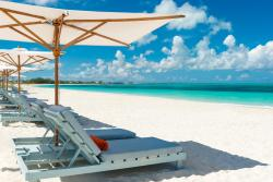 Beach House Turks and Caicos, 218 Lower Bight Road, 00000, Grace Bay