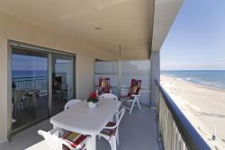 Apartamento Guardamar de la Safor, Calle Columbretes,, 46713, Playa de Miramar