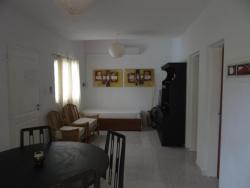 Casa Comuna San Roque, Juan Sander 120, 5152, San Roque