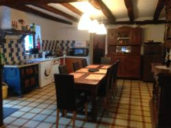 Charming country house, 5 Rue du Haut Breton, 41400, Chissay-en-Touraine