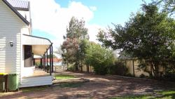 Dalby Apartments & Homestay, 9 Coolibah Street, 4405, Dalby