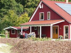 Sun Valley Resort, Zur Wanderreitstation 10, 49757, Vrees