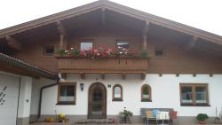 Ferienwohnung Hauser, 7 Mühlleiten, 6306, Söll