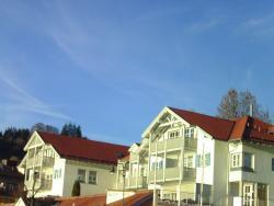 Alpenblick 401, Uferstr. 9, 87629, Hopfen am See