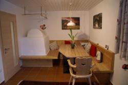 Apartements Sophia, Gänsleit 33, 6306, Söll