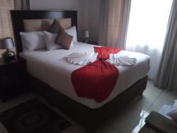 Sleepful Nights Guest House, Block 6 Plot 38203,, Gaborone