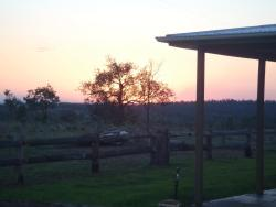 Jerakala B&B, 20034 Burnett Highway, 4626, Mundubbera