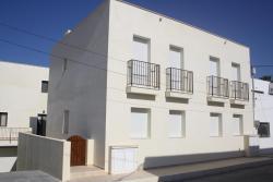 Duplex Sa Tanca, Calle montevideo 8-10, 07871, Sant Ferran de Ses Roques