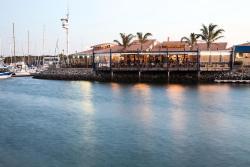 Marina Hotel, 13 Jubilee Drive, 5606, Port Lincoln
