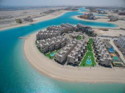 Faris Villas, 278 Road Al Khiran City-Kuwait,, Al Khīrān