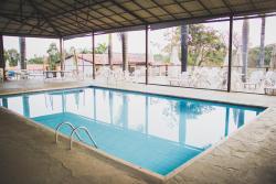 Hotel Fazenda Canto da Siriema, Rua Fazenda Coqueiral S/N, Zona Rural, 35830-000, Jaboticatubas