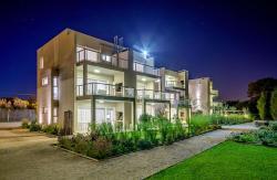 Apartment Altos de Colonia, Avenida 3 y Paseo 172, 7265, Mar de las Pampas