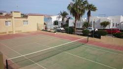 Apartment Vovo, Calle Punta de Barlovento 2, apt. 405, 35627, Costa Calma