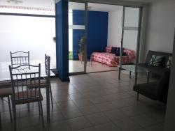 Roomscurri, Calle 91 Casa 24-D izquierda,, Curridabat