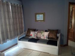 Maisson Rose, Avenida Beira Mar, 1571, 95555-000, Capão da Canoa