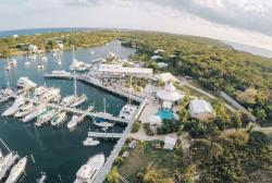 Hope Town Inn & Marina, Abaco, 00000, Hope Town