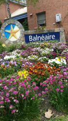 Balneaire Seaside Resort, 27 Adelaide Crescent, Middleton Beach, 6330, Albany