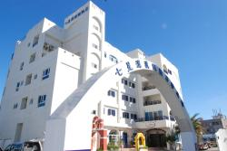 Hotel Bayview, No. 10, Mingtan Street, 97143, Xincheng