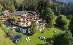 Hotel Sporthof Austria, Ramsau 223, 8972, Ramsau am Dachstein