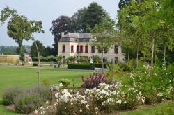 Le Domaine des Fagnes, 52, rue Jules Hiroux, 59177, Sains-du-Nord