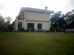 Qingyuan Gaopin Holiday Villa, Yufeng Garden Villa, No. 18 Huangcheng Zhong Road, Qingxin District (Besides  Taihe Ancient Cave) , 511500, Qingyuan