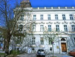 Wohnzimmer, Utzstraße 9, 3500, Krems an der Donau