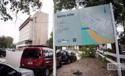 ALFAR Mar del Plata, 4590 Santa María de Oro, 7600, Mar del Plata