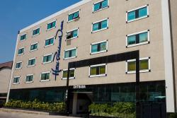 Hotel Presidente Dutra, Hotel Presidente Estr. São João-Caxias, 966 - Centro, 25515-420, São João de Meriti