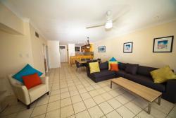 Frangipani Lodge, Resort Drive, 4803, Hamilton Island