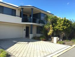 Seahaven by Rockingham Apartments, 2 Bell Street, 6168, Rockingham
