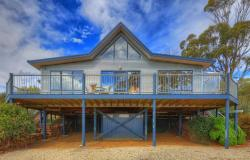 Wainui, 87 Bruny Island Main Road, 7150, Dennes Point