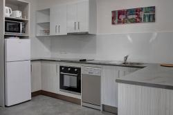 Aart Apartments, 2 King, 5606, Port Lincoln