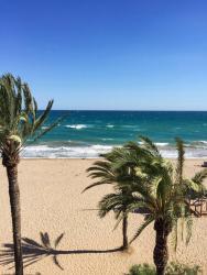 Apartment Passeig Maritim de Sant Joan de Deu, Passeig Maritim de Sant Joan de Deu 95 , 43820, La Playa