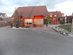 Römischer Gutshof, Obere Sitt 32, 79725, Laufenburg